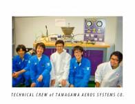 Tamagawa_Crew