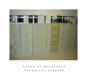 Tech_Library_600P